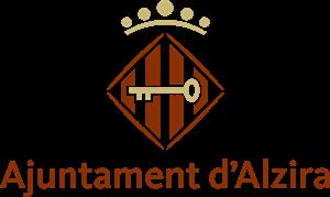 ajuntament-de-alzira-logo-84DE588175-seeklogo.com