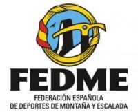FEDMEPEQUE_1