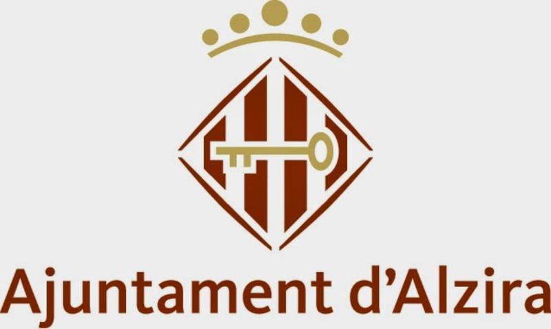 5.- logo AYUNTAMIENTO DE ALZIRA_800x478
