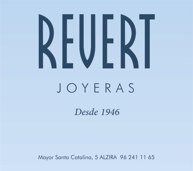 Logo JOYERIA REVERT_680x600
