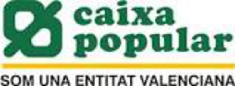 logo CAIXA POPULAR_800x292