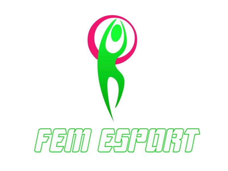 logo FEM ESPORT_800x600