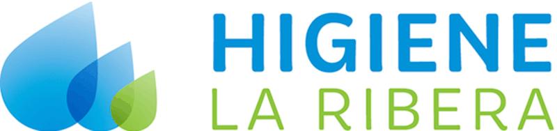 logo HIGIENE LA RIBERA_800x188